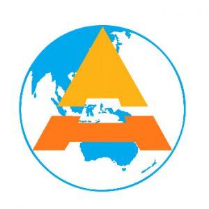 Asian Hybrid Seed Technologies, Inc.