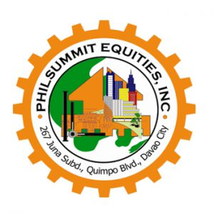 Philsummit Equities, Inc.