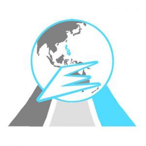 Euro Hydro Power (Asia) Holdings, Inc.